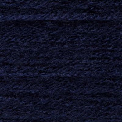 Patons Yarn - Fairytale Fab 4 Ply 50g Ball - Navy