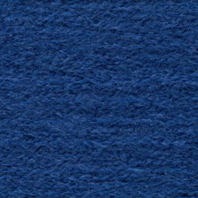 Patons Yarn - Fairytale Fab 4 Ply 50g Ball - Denim