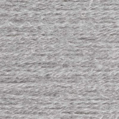 Patons Yarn - Fairytale Fab 4 Ply 50g Ball - Grey