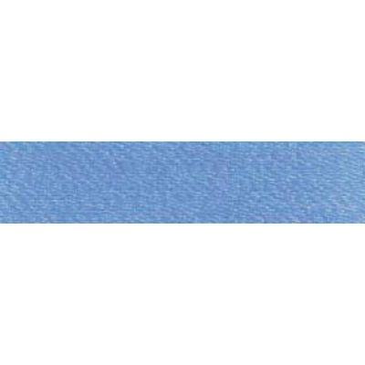 Madeira Rayon No 40 Machine Embroidery Thread 200m Reel - Colour 1133