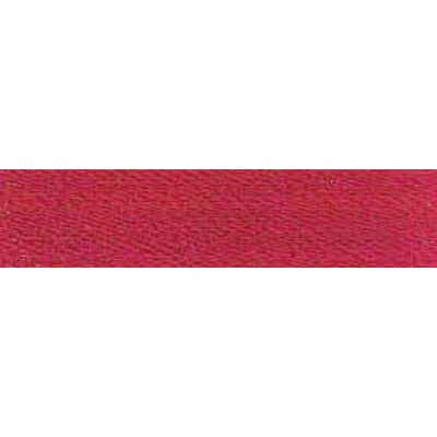 Madeira Rayon No 40 Machine Embroidery Thread 200m Reel - Colour 1281