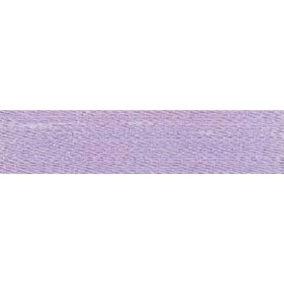 Madeira Rayon No 40 Machine Embroidery Thread 200m Reel - Colour 1311