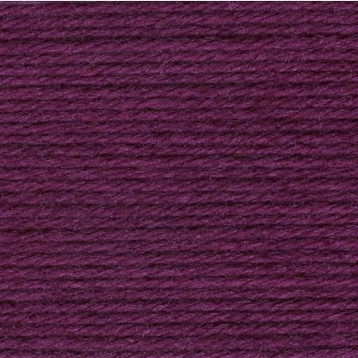 Patons Yarn - Diploma Gold 4 Ply 50g Ball - Burgundy