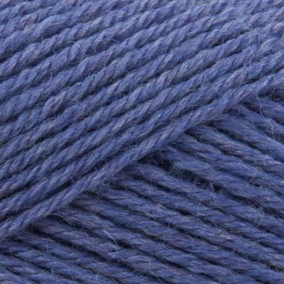Patons Yarn - Diploma Gold 4 Ply 50g Ball - Denim