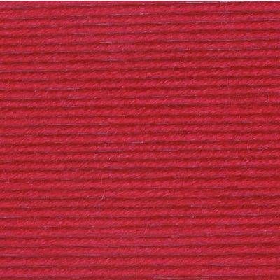 Patons Yarn - Diploma Gold 4 Ply 50g Ball - Cherry