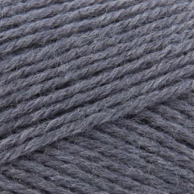 Patons Yarn - Diploma Gold 4 Ply 50g Ball - Steel