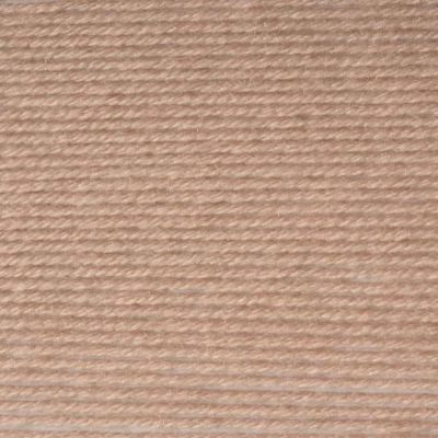 Patons Yarn - Diploma Gold DK 50g Ball - Natural