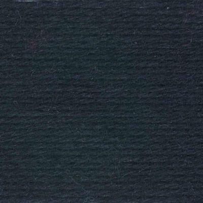 Patons Yarn - 100% Cotton DK 100g Ball - Black