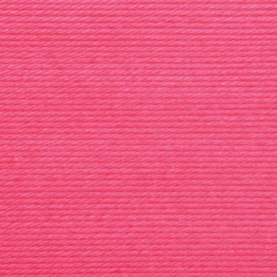 Patons Yarn - 100% Cotton DK 100g Ball - Bright Pink