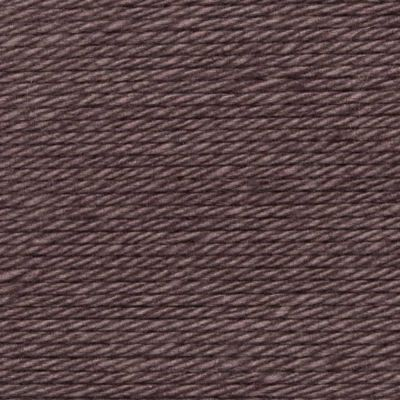 Patons Yarn - 100% Cotton DK 100g Ball - Brownie