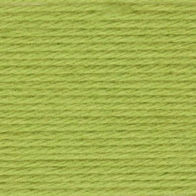 Patons Yarn - 100% Cotton 4 Ply 100g Ball - Apple
