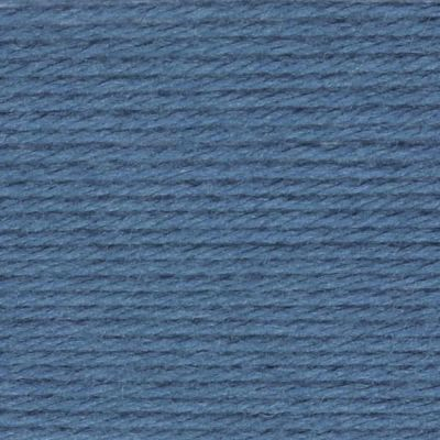 Patons Yarn - 100% Cotton 4 Ply 100g Ball - Denim
