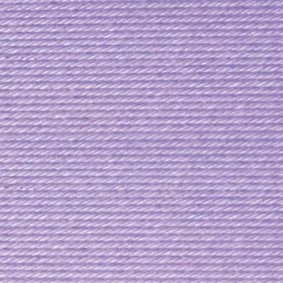 Patons Yarn - 100% Cotton 4 Ply 100g Ball - Lilac