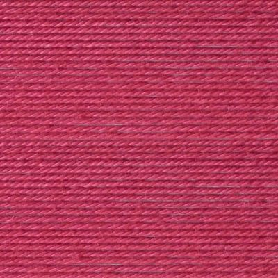 Patons Yarn - 100% Cotton 4 Ply 100g Ball - Pomegranate