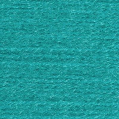 Patons Yarn - 100% Cotton 4 Ply 100g Ball - Jade
