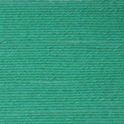 Patons Yarn - 100% Cotton 4 Ply 100g Ball - Green