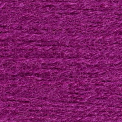 Patons Yarn - 100% Cotton 4 Ply 100g Ball - Fuchsia