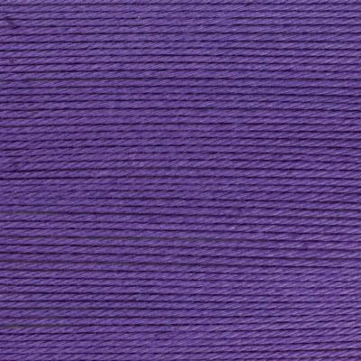 Patons Yarn - 100% Cotton 4 Ply 100g Ball - Purple