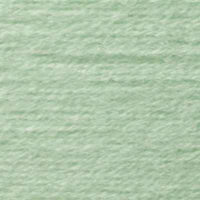 Patons Yarn - 100% Cotton 4 Ply 100g Ball - Pale Green