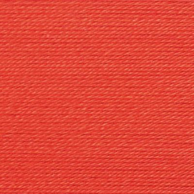 Patons Yarn - 100% Cotton 4 Ply 100g Ball - Tomato