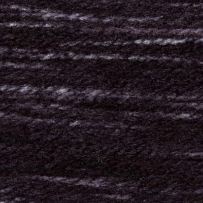 Patons Yarn - Fab DK Yarn 100g Ball - Black Denim