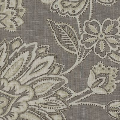 Porter & Stone - Amore - Dove - Curtain Fabric