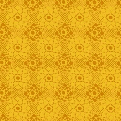 Andover - Sun Prints 2021 - Crochet Sunshine
