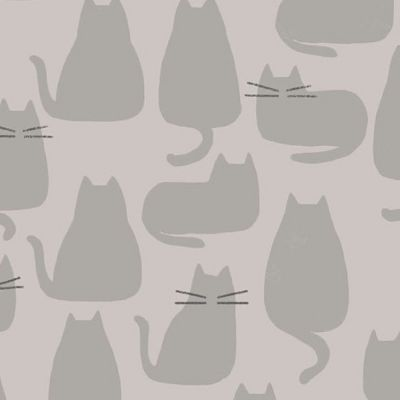 Andover - Whiskers And Dash - Whiskers Concrete