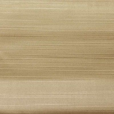 Textured Soft Sheen - Antique - Curtain Fabric