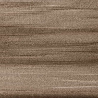 Textured Soft Sheen - Bronze - Curtain Fabric