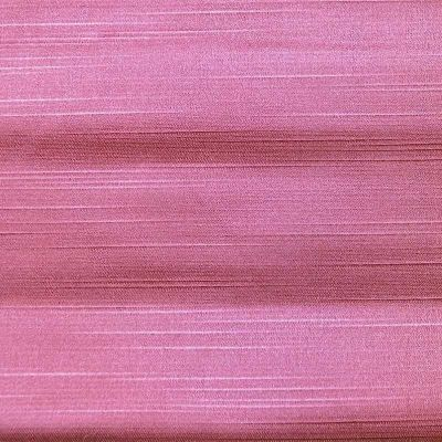 Textured Soft Sheen - Fuchsia - Curtain Fabric
