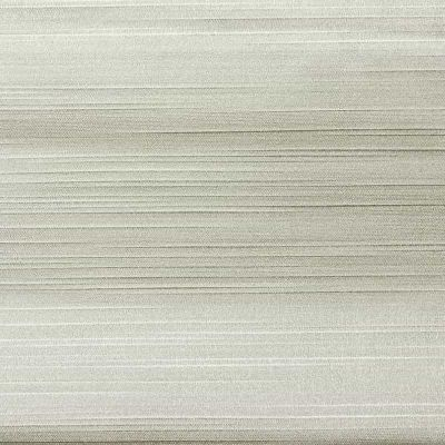 Textured Soft Sheen - Grey - Curtain Fabric