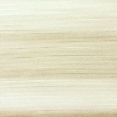 Textured Soft Sheen - Ivory - Curtain Fabric