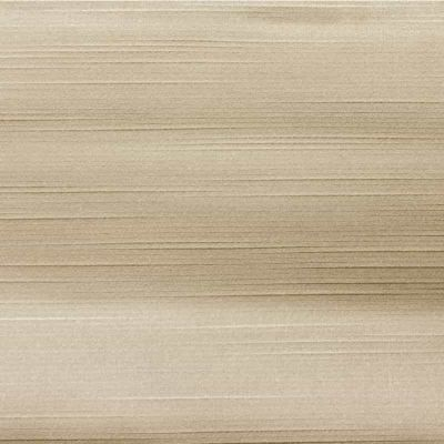 Textured Soft Sheen - Latte - Curtain Fabric