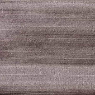 Textured Soft Sheen - Mauve - Curtain Fabric