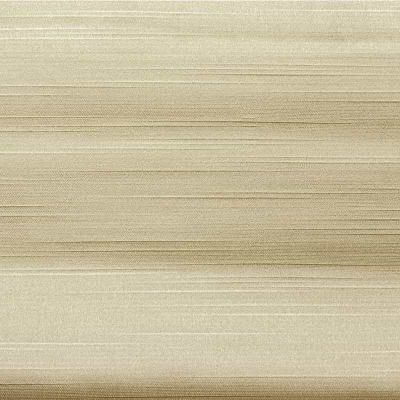 Textured Soft Sheen - Sand - Curtain Fabric