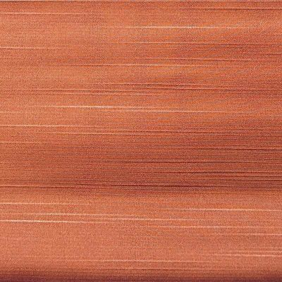 Textured Soft Sheen - Spice - Curtain Fabric