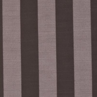 Ascot Stripe - Mauve - Curtain Fabric