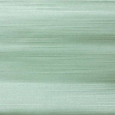 Textured Soft Sheen - Teal - Curtain Fabric