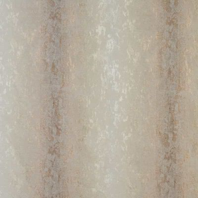 Porter & Stone - Baroque - Natural - Curtain Fabric