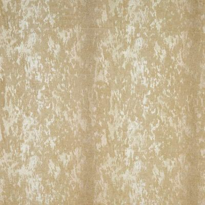 Porter & Stone - Baroque - Sand - Curtain Fabric