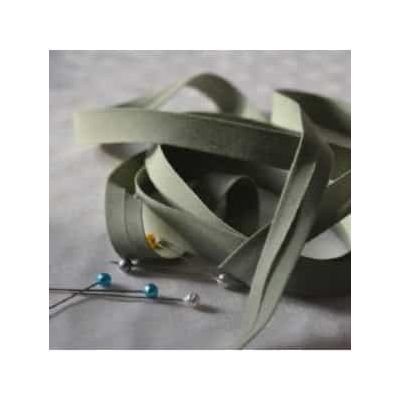25mm Bias Binding Sage