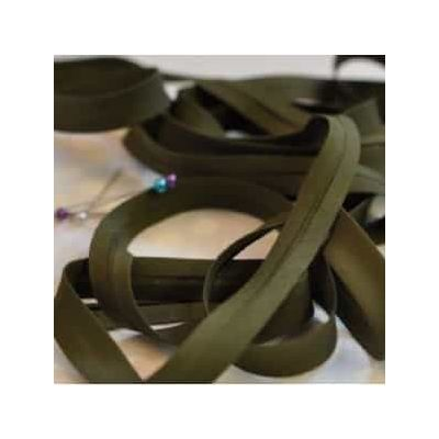 25mm Bias Binding Grass