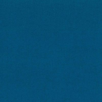 Dressmaking Linen Cotton Blend - Veridian Blue