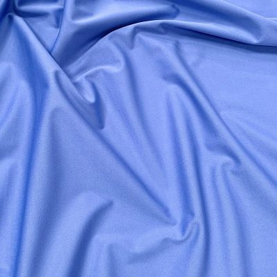 LightPlush Addict Sandwich PUL - Light Blue (Polyurethane Laminate fabric) - Waterproof Breathable Fabric