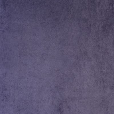 Opulence - Blueberry - Curtain Fabric
