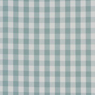 Laminated Cotton - Breeze - Harbour Blue