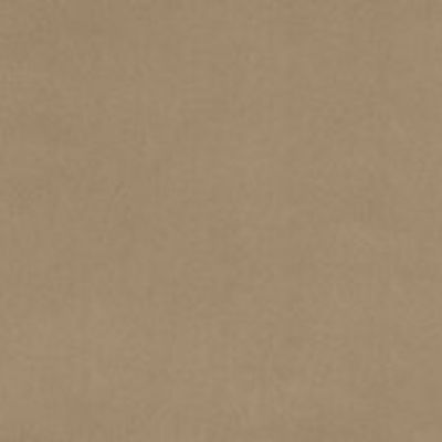 Remnant -Shannon Fabrics - Smooth Cuddle 3 Plush Fabric - Simplytaupe - 22 x 150cm - Creased