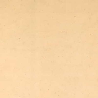 Remnant -Calico Cotton Fabric  - Medium Weight - 160 x 150cm - Roll End/Creased