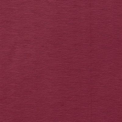 Canterbury - Cranberry - Curtain Fabric